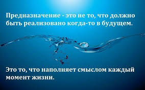 images (3)